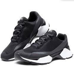SKECHERS 斯凯奇 ONE Bora系列 15490 女款休闲运动鞋 *2件 328元(需用券,合164元/件)