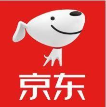 工商银行 X 京东 8月优惠领支付券(内含199-100神券)直接领取