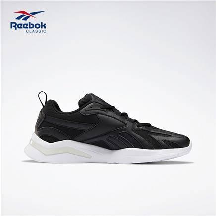 Reebok 锐步 EH3098 男女复古休闲运动鞋