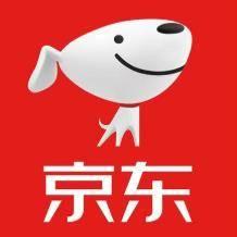京东 8月周五福利日 满55-5元 白条券直接领取