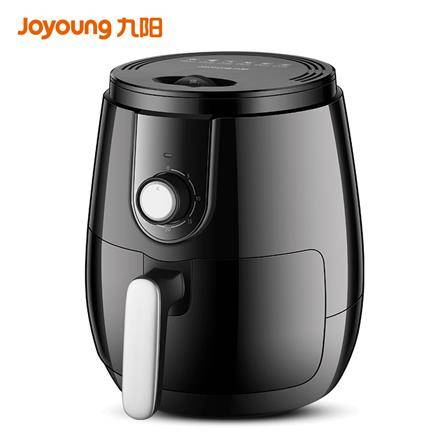 Joyoung 九阳 KL35-J72 家用无油空气炸锅 3.5L 249元包邮(立减)