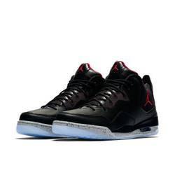9日0点:AJ 男子 AIR JORDAN COURTSIDE 23 运动鞋  AR1000 AR1000-023    凑单低至296.5元(前2小时,需用券)