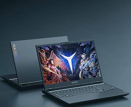 联想(Lenovo) 拯救者y7000 15.6英寸 笔记本电脑(i5-10200H、 8G、 256G、GTX1650)5999元