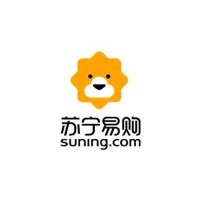 限部分用户:苏宁易购 5元话费券    直接领取