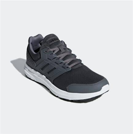 10日0点:adidas 阿迪达斯 galaxy 4 m 男士跑步鞋    149元