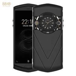 8848 M5巅峰系列 商务手机    5879元