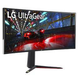 18日0点: LG 乐金 38GN950 37.5英寸Nano IPS显示器(2K、HDR600)11111元包邮