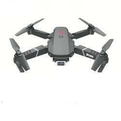 Disney 迪士尼 迪士尼(Disney)4K高清 无人机航拍器 单电池套餐