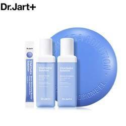 限3000件、22点:Dr.Jart+ 蒂佳婷 水润益生菌水乳2件套 (爽肤水110ml+润肤乳120ml) 79元包税