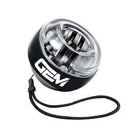 吉明 GEM W1自启动发光腕力球 29元包邮(需用券)