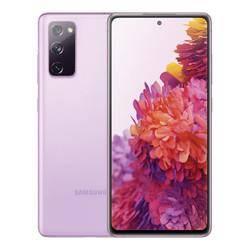 拼多多百亿补贴:SAMSUNG 三星 Galaxy S20 FE 5G智能手机 8GB+128GB 3259元包邮