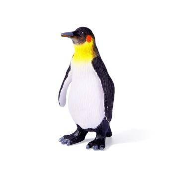 Wenno 仿真动物模型 单只装 皇帝企鹅