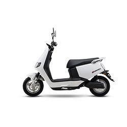88VIP:AIMA 爱玛 AM500DQT 电动自行车 2259元包邮
