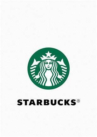 星巴克 抱团活动 指定产品买一送一    买一送一