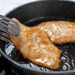 jueshi 绝世 香煎鸡排 130g*10片