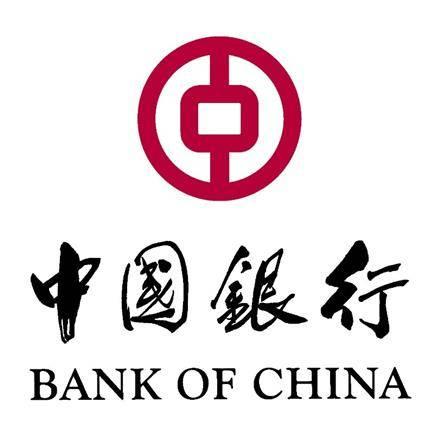 中国银行 23元充30元话费    每月一次
