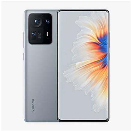 双11预售:MIUI/小米 小米MIX4 5g手机 8+128GB (享24期免息)3999元(需100元定金、用券)