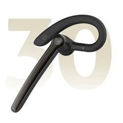 双11预售、20日20点:iKF B1 无线蓝牙耳机89元包邮(需付订金,1日0点30分付尾款,需用券)