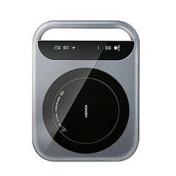 KONKA 康佳 KEO-IS3 家用电磁炉 139元包邮(补贴后137.74元)
