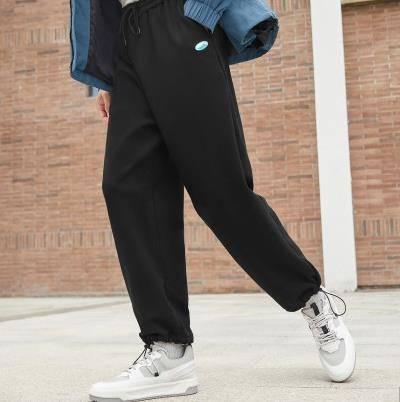 24日10点:GXG 生活系列 男士休闲裤 10C102021G000 177元+运费