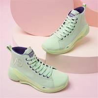 ANTA 安踏 KT-LOVS 122021804S-4 女款篮球鞋 134元包邮