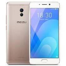 MEIZU 魅族 魅蓝 Note6 全网通智能手机 3GB+32GB 799元包邮(下单立减)